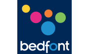 Bedfont® Scientific Ltd.