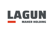 LAGUN MACHINE TOOLS SL - İspanya