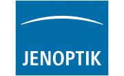 JENOPTIK INDUSTRIAL METROLOGY