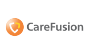 CareFusion Respiratory Diagnostics