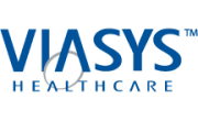 VIASYS Healthcare Inc.